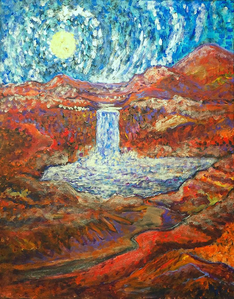 waterfall-july-2016