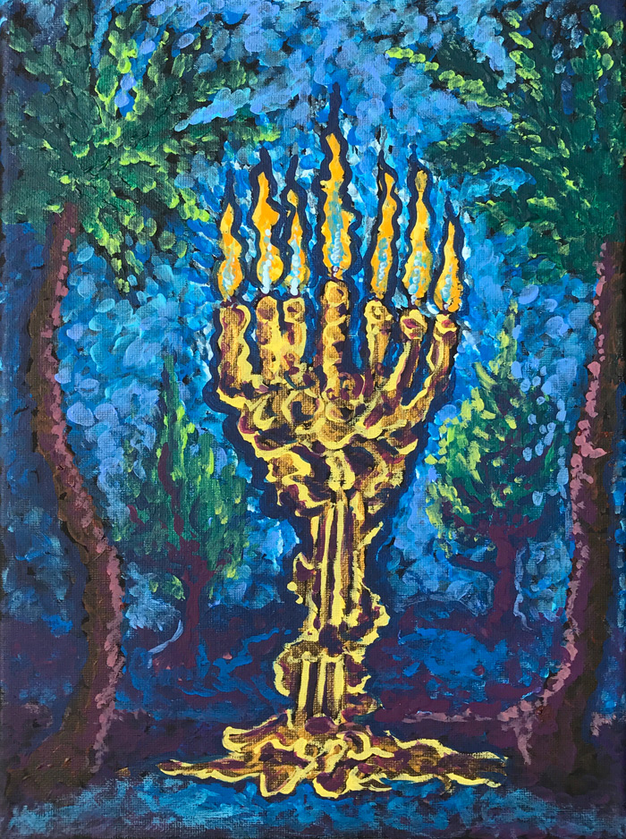 zachariahs-vision-olives-lamp