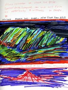 sketchbook-page-10-11-2013