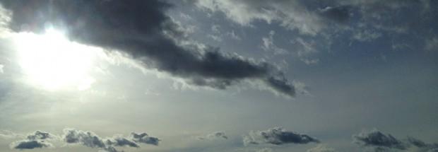 sun-clouds-1