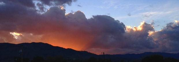sunset-carsoncity-orange-clouds