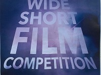 film-comp-flyer