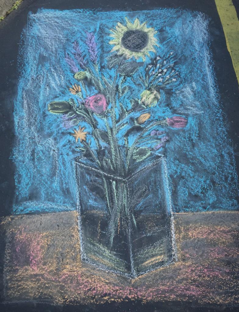 vase-w-flowers-2