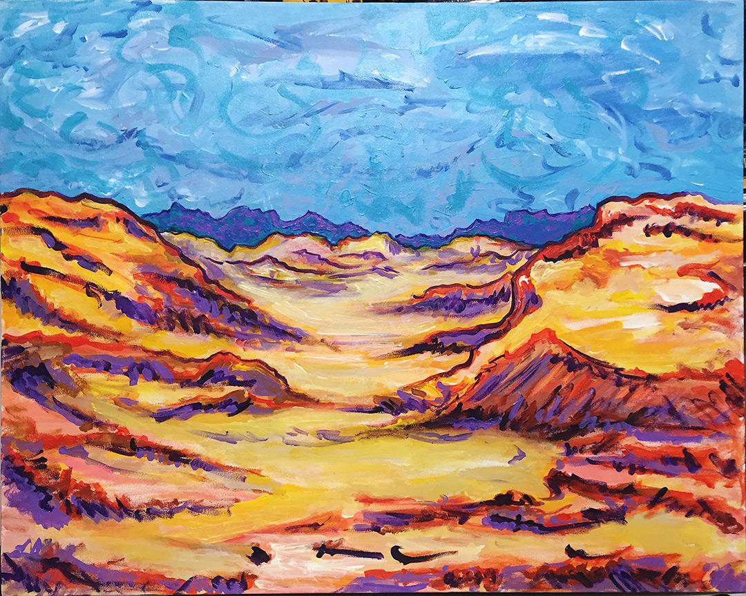 desert-scape-worship