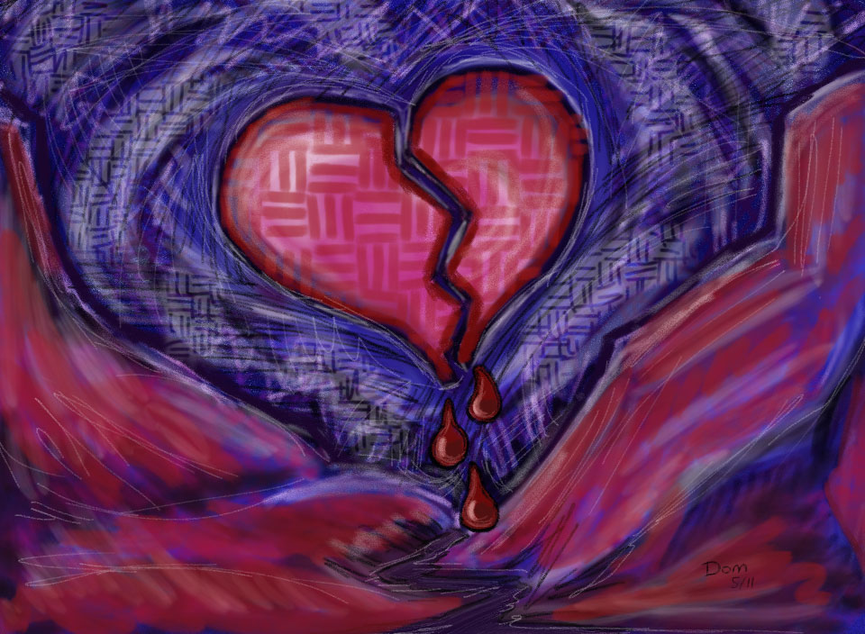 brokenhearted-sketch-2012-02-22